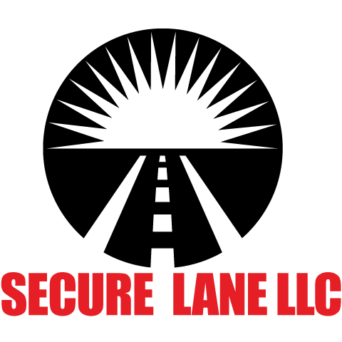 Secure Lane Logo Barrier Gate Operators, Traffic Spikes, Vehicle Detection Loops, Speed Bumps